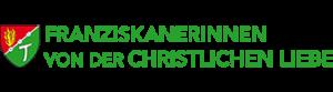 Franziskanerinnen von der christlichen Liebe