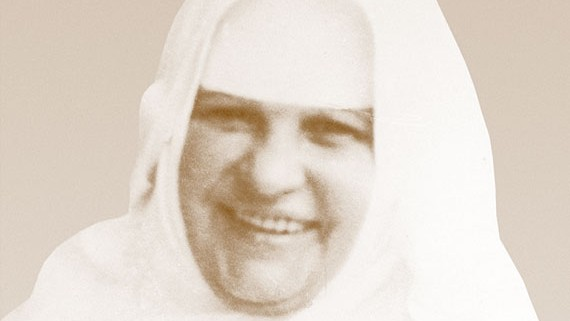 Schwester Restituta
